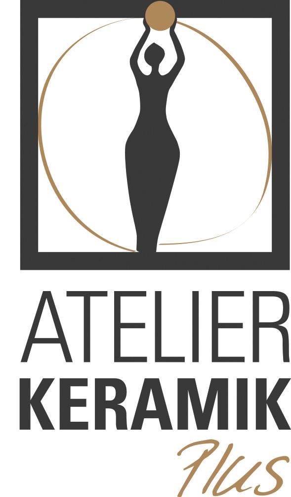 Atelier Keramik Plus