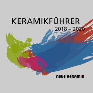 Töpfermarkt waldenburg 2020