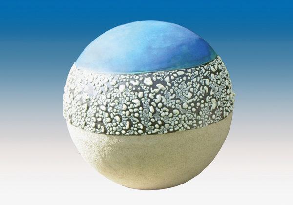 Keramikmeile Nicole Meile