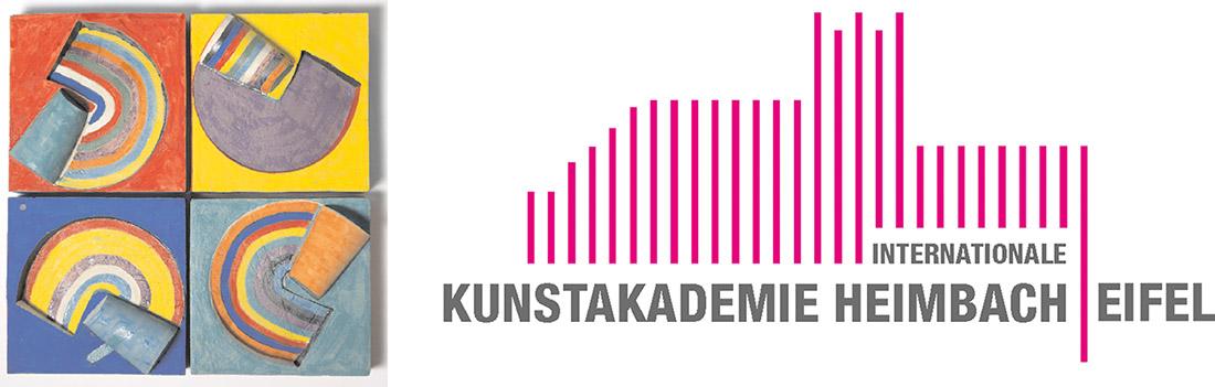 kunstakademie heimbach